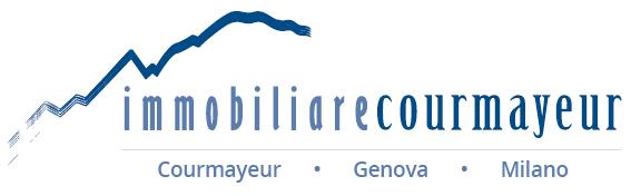 Immobiliare Courmayeur